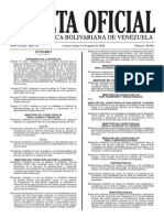 Gaceta Oficial número 40.966 seniat.pdf