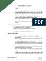 9_metodepelaksanaan.pdf