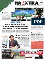 Folha Extra 1595