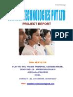 Newbie Soft Solutions Pvt Ltd_2