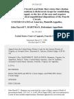 United States v. John Darrell T. Hartman, 81 F.3d 152, 4th Cir. (1996)