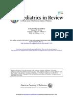Pediatrics-in-Review 1989 - Acute Diarrhea in Children.pdf