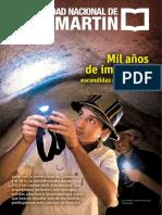 Revista-UNSAM-N13
