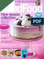 BBCGoodFood201409.pdf