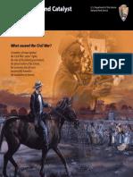 SLAVERY-BROCHURE.pdf