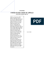 JTH Tax Incorporated v. H&R Block Eastern, 4th Cir. (2004)