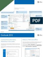 outlook_Configuração.pdf