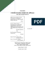 Natl Energy & Gas v. Liberty Electric, 4th Cir. (2007)