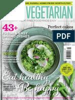 Cook Vegetarian - May 2015  UK.pdf