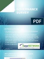 Niagara Framework Middleware Specification | Port (Computer