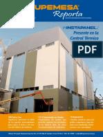 2da-EdicionTUPEMESA-BOLETIN-Feb-Mar-2012.pdf