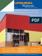 6ta-Edicion-TUPEMESA-BOLETIN-Dic-2012-Ene-2013.pdf