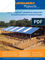 7ma-Edicion-TUPEMESA-BOLETIN-Feb-Mar-2013.pdf