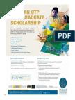 Yayasan.pdf