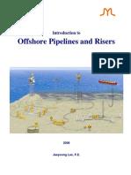 Pipeline 2008 d