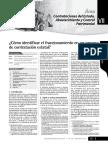Cómo Identificar El Fraccionamiento en Un Proceso de Contratación Estatal_Luis Eduardo Morante Guerrero