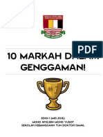 10 MARKAH DALAM GENGGAMAN.pdf