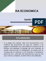 Sesion 4 Anualidaes Vencidas Cr
