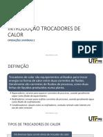 Aula02 - Introducao trocadores de calor.pdf