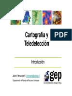 01_Introduccion_y_escalas.pdf
