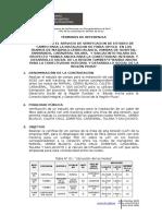 TDR 02-Piura Tumbes