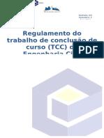 2 - RTCC20162REV4