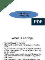 caring.pptx