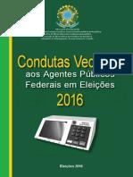 Cartilha Eleicoes 2016 Livreto
