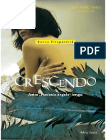 272249021-Becca-fitzpatrick-02-Puoles-angelas-Crescendo-2011-Lt.pdf