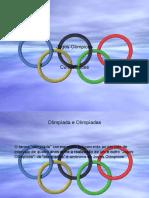jogosolimpicos