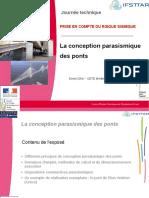 06-La Conception Parasismique Des Ponts Cle08716b