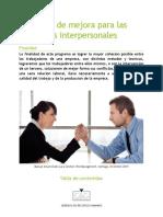 MEJORA DE RELACIONES INTERPERSONALES (2).docx