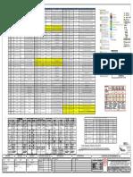 CB 10-06 Me-03-002A_Rev4- FLOW DIAGRAM - ENERGY RECOVERY (SPA) (3).pdf