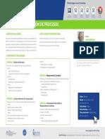 Diseno y Optimizacion de Procesos