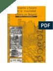 Presente y futuro de la movilidad urbana en Bogotá