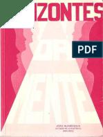 HorizontesdaMente.pdf