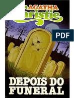 DEPOIS DO FUNERAL - Agatha Christie.pdf