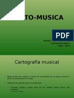 Carto Musica