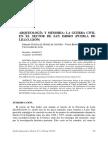 Dialnet-ArqueologiaYMemoria-4112417