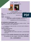 Invitación Marta y Carmen3