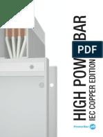 HPB IEC Copper.pdf