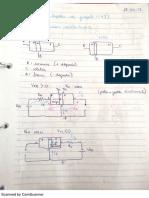 Eletrônica Analógica 2 Unifei