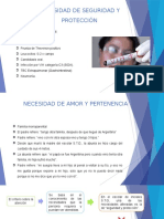 dx de infeccion.pptx
