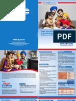 DHFLPramericaSmartIncome.pdf