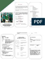 Leaflet ATLS &BTCLS- MEI  2016.doc