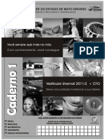 vest2011_2_caderno_de_provas_1_dia.pdf