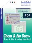 Manual Basic Ochem Bio Draw 11