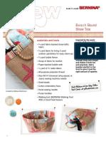 Beach_Bound_Straw_Tote_by_Melissa_Mortenson_for_WeAllSew.pdf