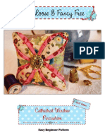 Cathederal Window Pin Cushion.pdf