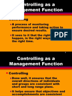 Controlling Functions.ppt